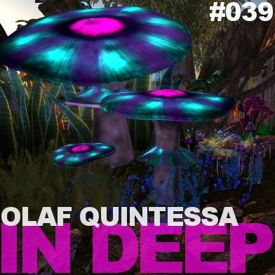 In Deep #039