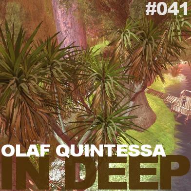 In Deep #041