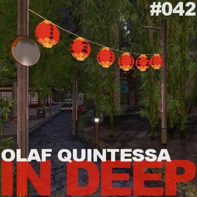 In Deep #042